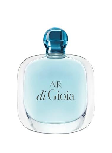 Parfüm-Armani